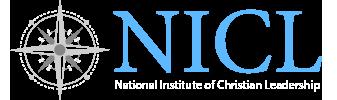 National Institute of Christian Leadership