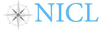 National Institute of Christian Leadership