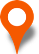 location_map_pin_orange5 80