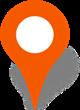 location_map_pin_orange5 80